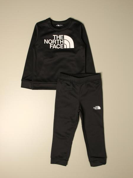 Tuta bambino The North Face