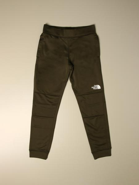 Pantalon enfant The North Face