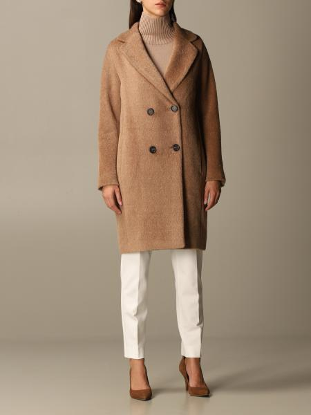 Coat women Max Mara