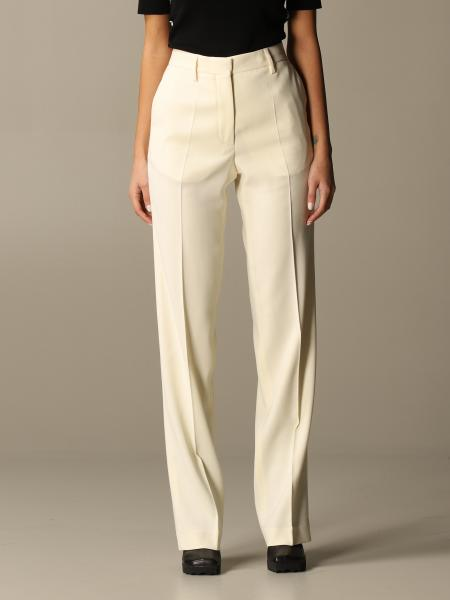 Off White mujer: Pantalón mujer Off White