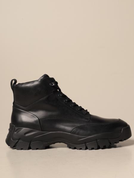 Tod's: Brogue shoes men Tod's