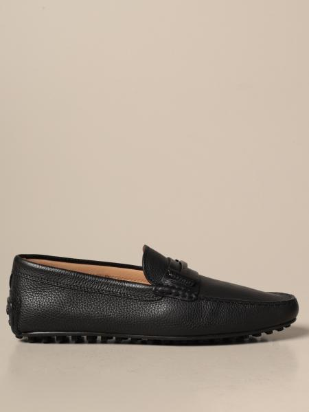Sneakers men Tod's