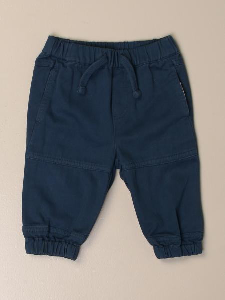 Pantalon enfant Stella Mccartney
