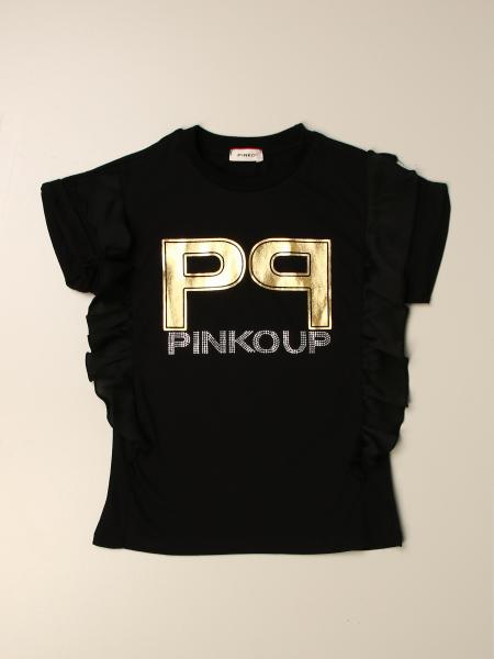T恤 儿童 Pinko