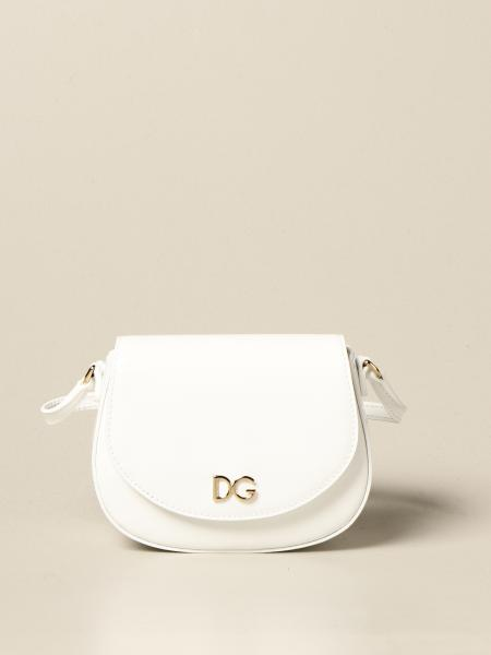 Bag kids Dolce & Gabbana
