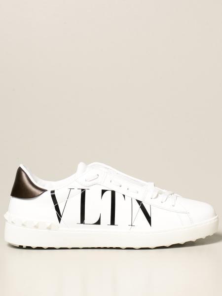 Valentino hombre: Zapatillas hombre Valentino Garavani