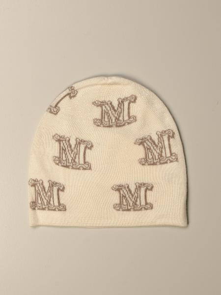 Sombrero mujer Max Mara