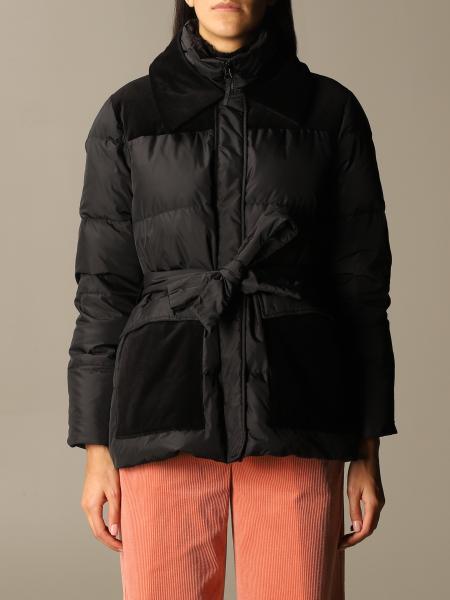 Пальто Женское Aspesi