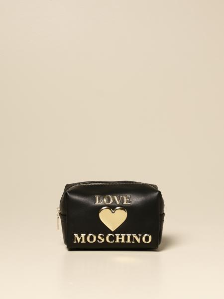 手提包 女士 Love Moschino