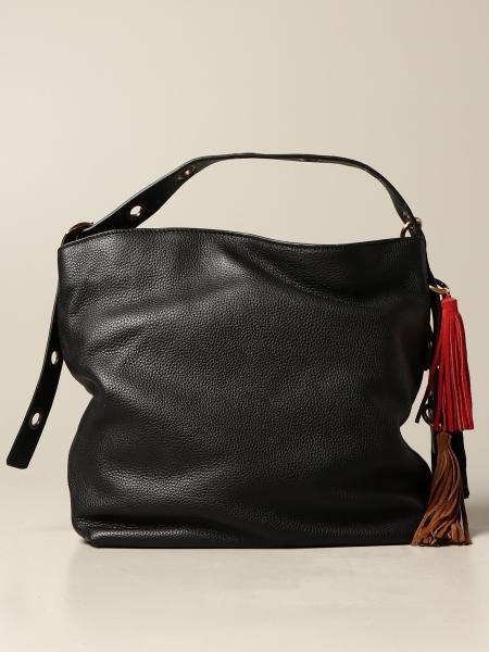 Наплечная сумка Женское Maliparmi