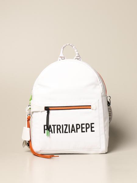 双肩包 女士 Patrizia Pepe