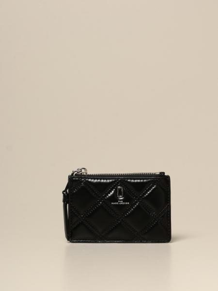 Carteras mujer Marc Jacobs