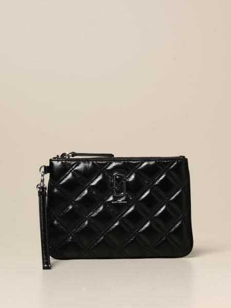 Wallet women Marc Jacobs