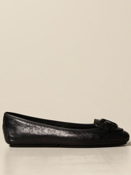 Flat shoes women Michael Michael Kors
