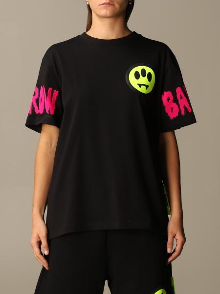 T-shirt damen Barrow