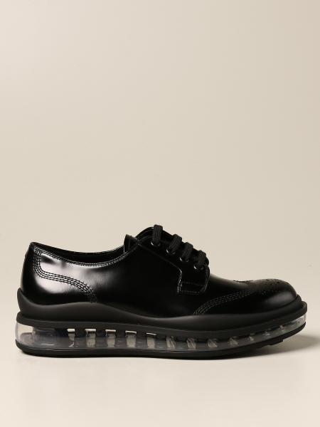 Zapatos hombre Prada