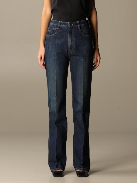 Prada mujer: Pantalón mujer Prada