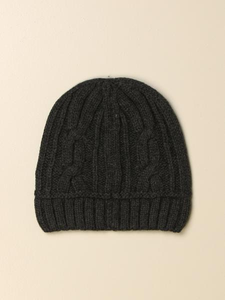Sombrero mujer Canada Goose
