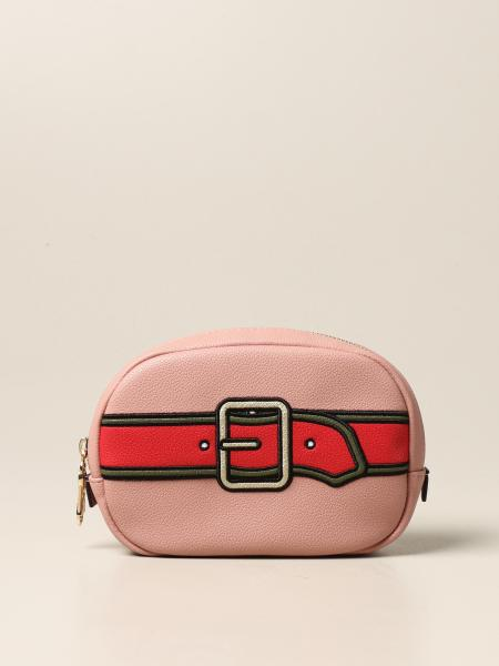 Belt bag women Roberta Di Camerino