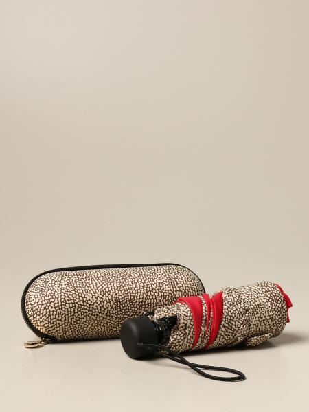 Parapluie femme Borbonese