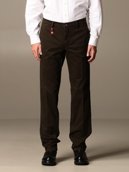 Pantalón hombre Manuel Ritz