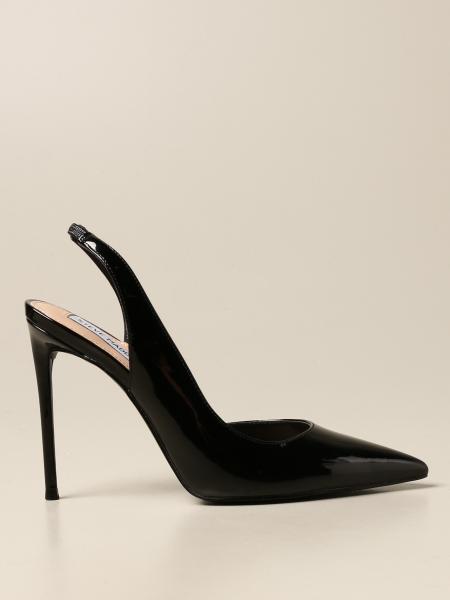 Туфли на каблуке Женское Steve Madden