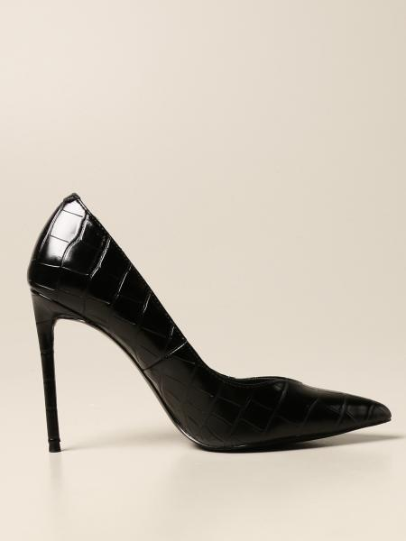 Steve Madden: High heel shoes women Steve Madden