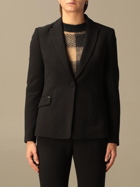 Kaos: Jacket women Kaos