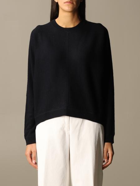 Aspesi: Pullover damen Aspesi