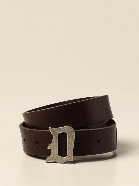 Cinturón hombre Dondup