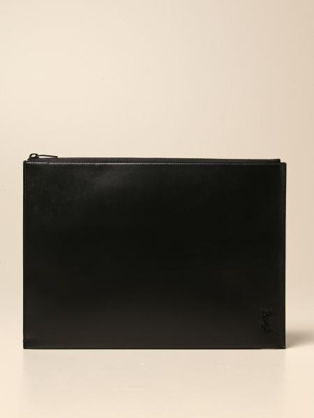 Briefcase men Saint Laurent