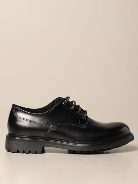 Zapatillas hombre Manuel Ritz