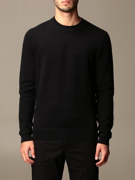 Hugo Boss homme: Sweatshirt homme Boss
