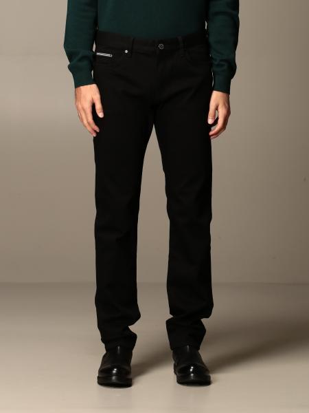 Hugo Boss: Jeans herren Boss