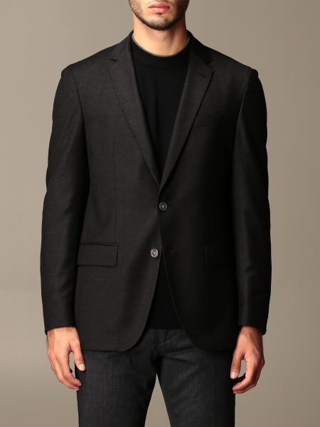Jacket men Boss