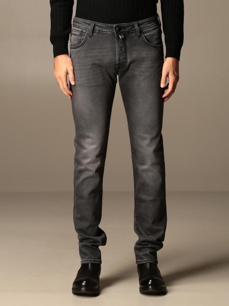 Jeans hombre Jacob Cohen
