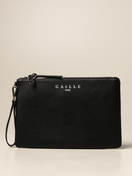 Mini sac à main femme GaËlle Paris