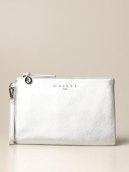 Mini bag women GaËlle Paris