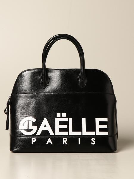 Bolso de hombro mujer GaËlle Paris