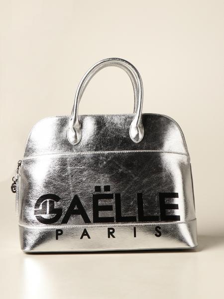肩包 女士 GaËlle Paris