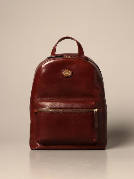 The Bridge: Sac homme The Bridge