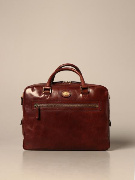 Sac homme The Bridge