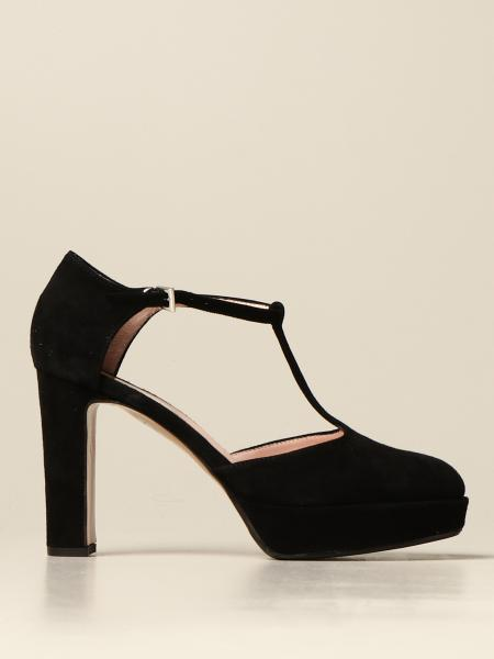 Pumps damen Anna F.