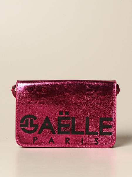 Shoulder bag women GaËlle Paris