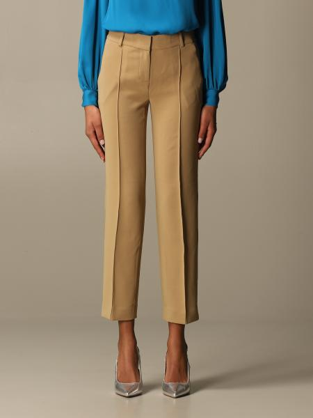 Michael Kors femme: Pantalon femme Michael Michael Kors