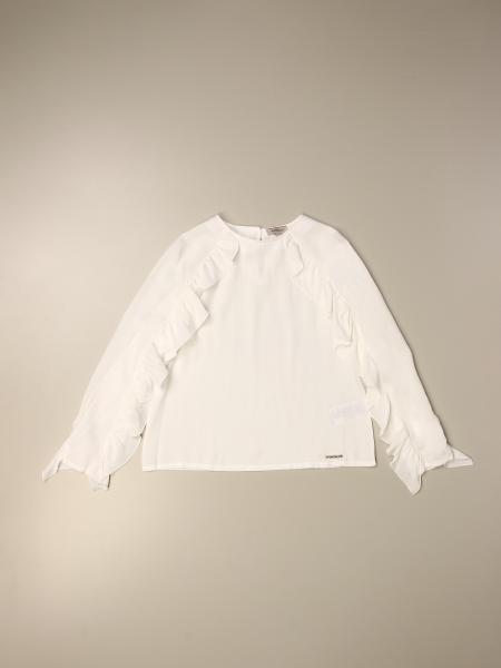 Camicia bambino Pinko