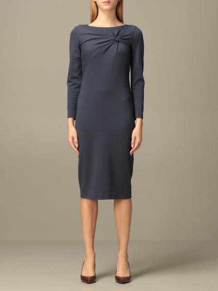 Платье Женское Emporio Armani