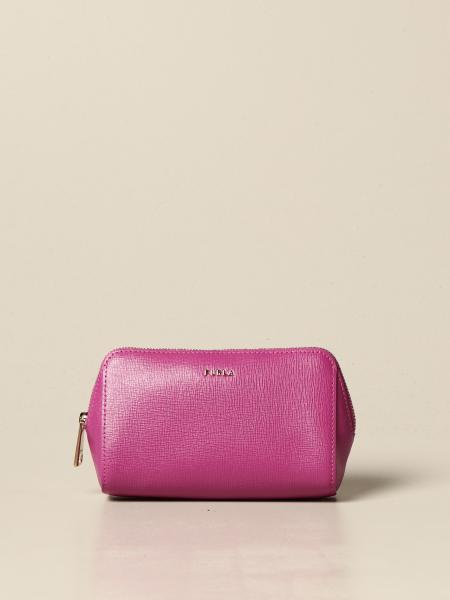 Handbag women Furla
