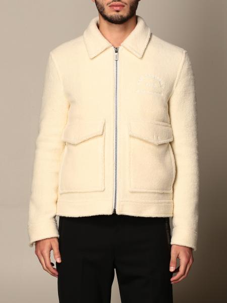 Куртка Мужское Karl Lagerfeld