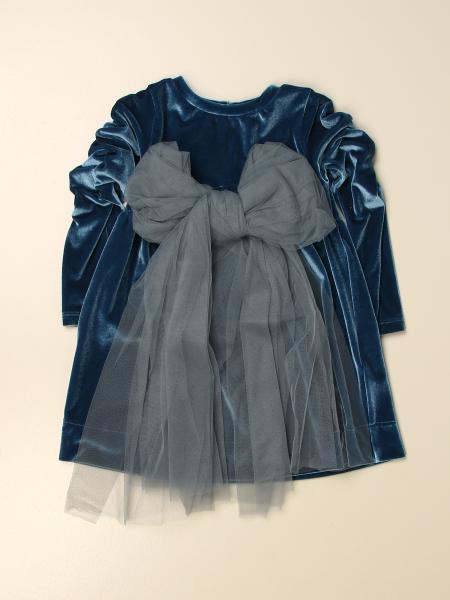Douuod: Kleid kinder Douuod